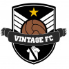 Profile picture for user Sim Vintage FC