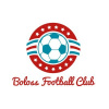 Profile picture for user Boloss Football Club